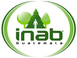 Carta de Entendimiento con el  Instituto Nacional de Bosques -INAB-